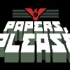 Angespielt: Papers, please!