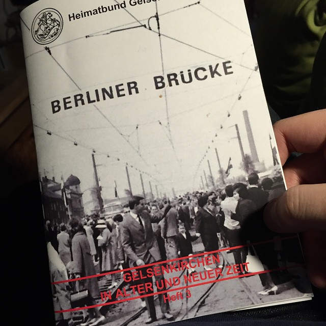 berlinerbrueckebuch